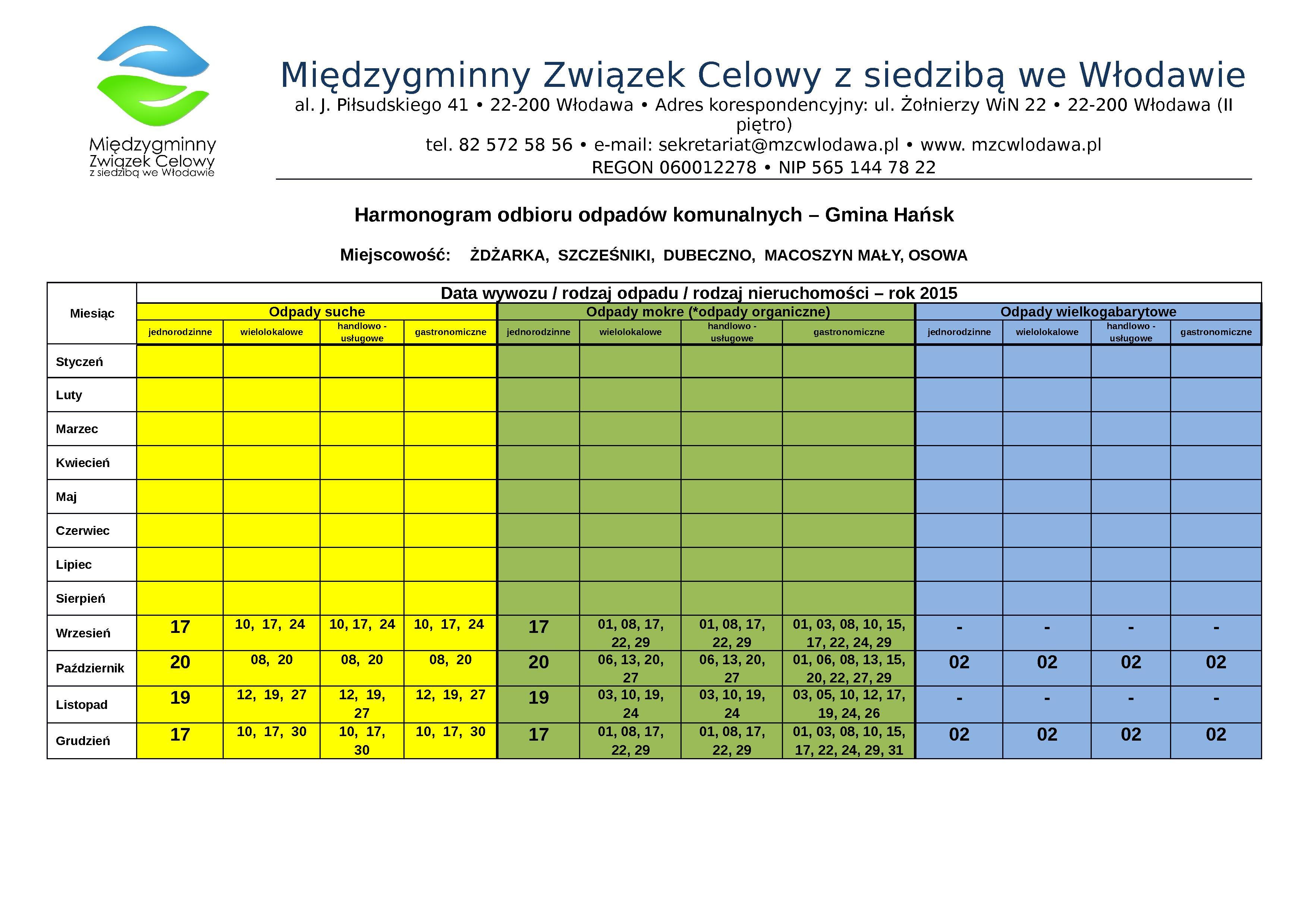 Harmonogram odb odp kom Hańsk 2.pdf.01