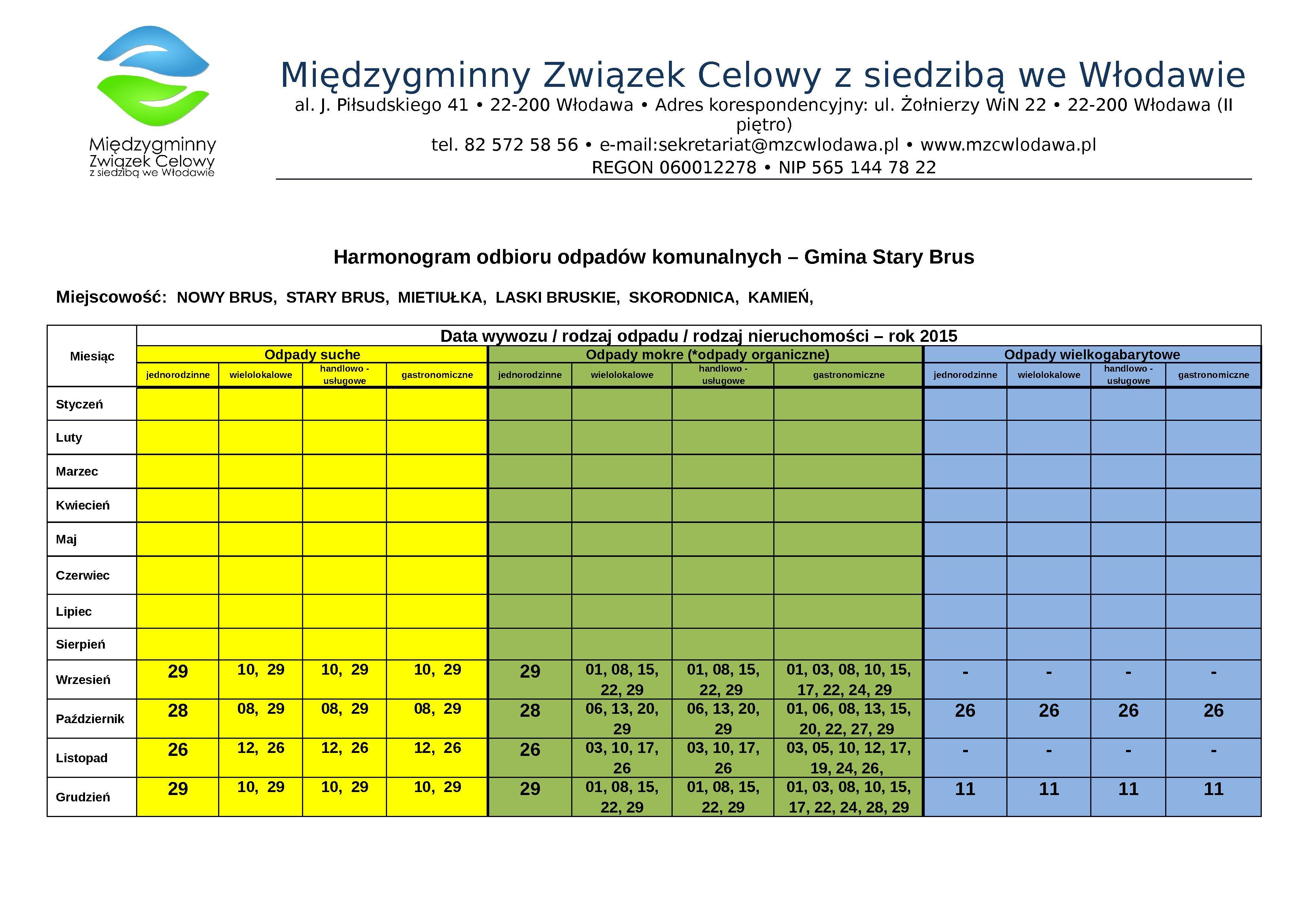 Harmonogram odb odp kom Stary Brus 2.pdf.02