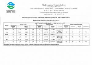 SKMBT_C22419122712472_0001