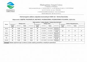 SKMBT_C22419123011170_0001