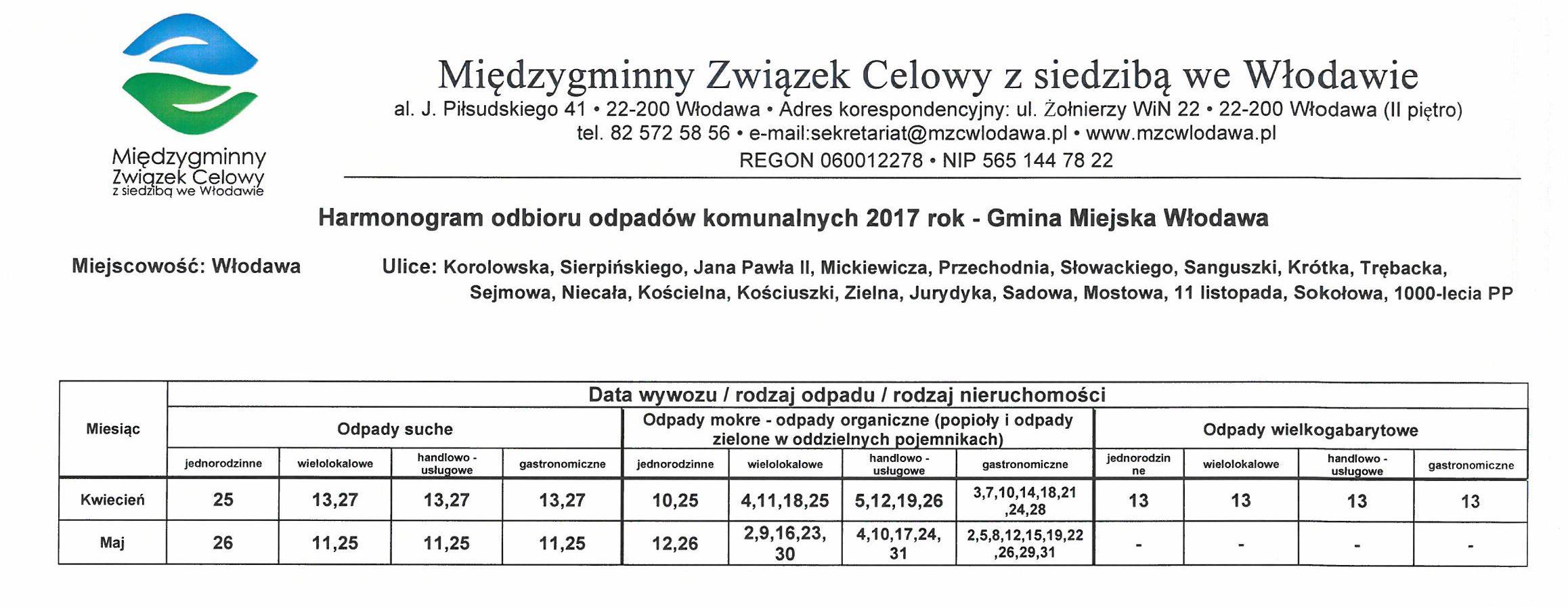 Włodawa (Korolowska)