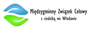 link_mzc