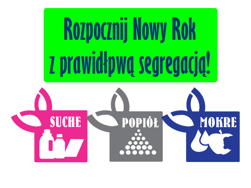 segregacja_popiol