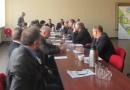 Zwiększenie składu Zgromadzenia oraz Zarządu MZC