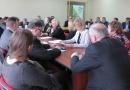 Kolejne posiedzenie Zgromadzenia MZC