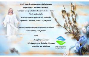 kartka wielkanocna_2020_MZC