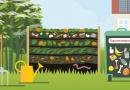 Ulga za kompostowanie bioodpadów