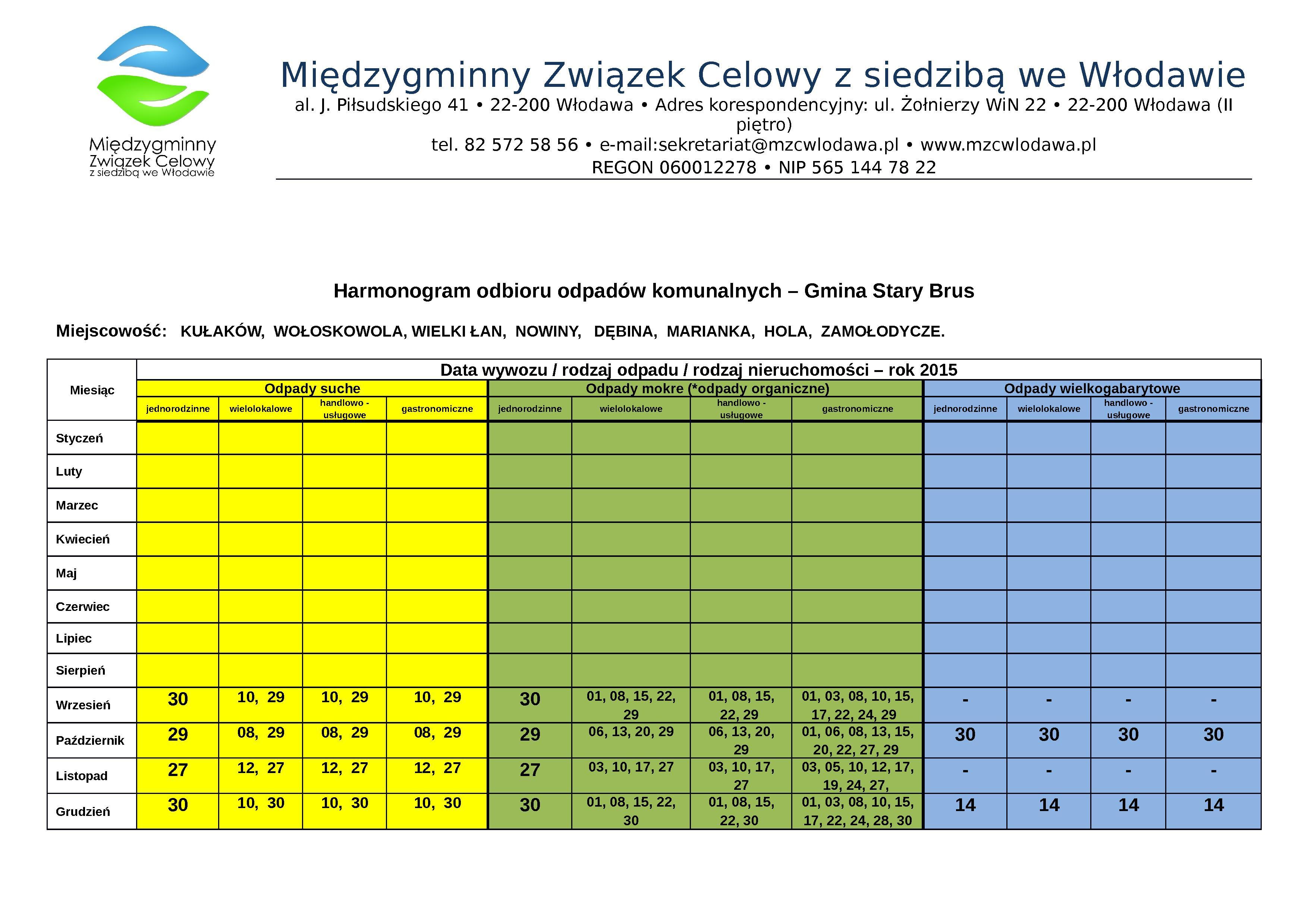 Harmonogram odb odp kom Stary Brus 2.pdf.03