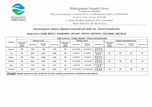 SKMBT_C22419123010531_0001