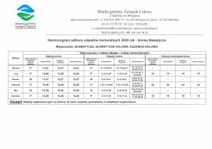 SKMBT_C22419123011060_0001