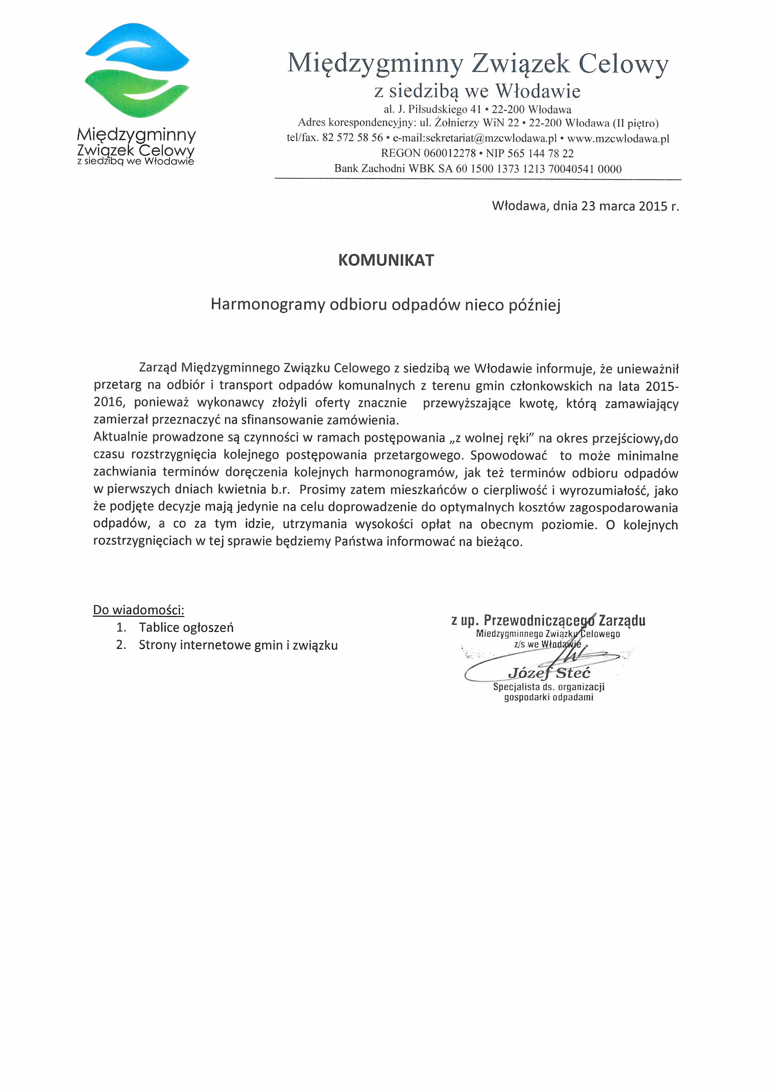 Komunikat_MZC_w_sprawie_odbioru_odpadów.pdf.01