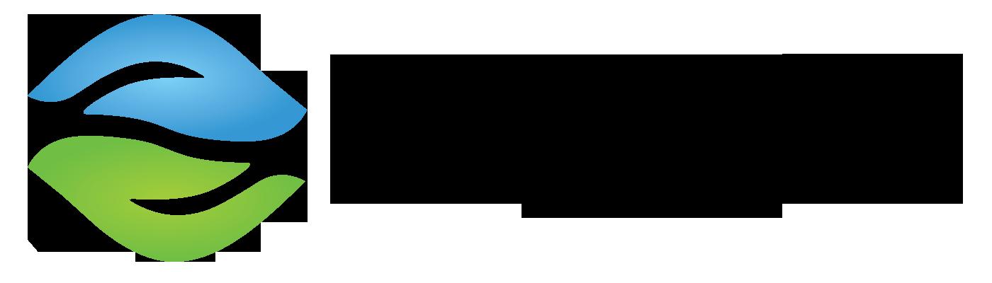 Międzygminny Związek Celowy z siedzibą we Włodawie
