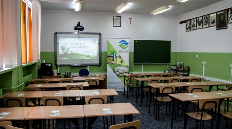 eko_lekcje-0344