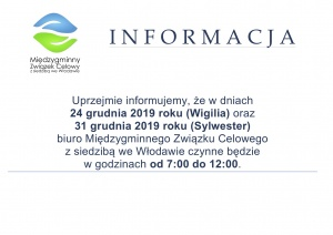 informacja_mzc