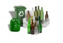 Wyjaśnienie do APELU w sprawie odpadów szklanych