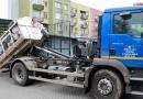 Zarząd MZC unieważnił przetargi na odbiór śmieci